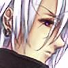 AkiNoKaede26's avatar