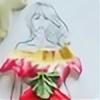 akinom11's avatar