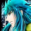 akinominori's avatar