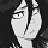AkinosasukeShinomura's avatar
