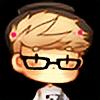 AkiNoSekaii's avatar