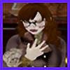 akinotasogare's avatar