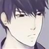 AkinoTori's avatar