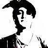 akinozgen's avatar