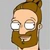 Akinshu's avatar