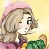 Akinuna23's avatar