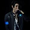 akinuy's avatar