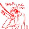 akio-Png's avatar