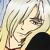 Akio-Tenshi's avatar