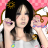 Akio14's avatar