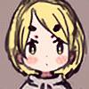 akio2a's avatar