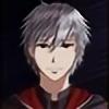 akioangel's avatar