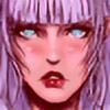AkioartX's avatar