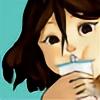 Akiocha's avatar