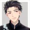 akiochan5302's avatar