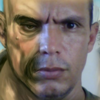 akiomatsu's avatar