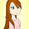 AkioNeka's avatar