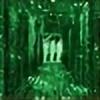 Akioray's avatar