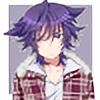 akipng's avatar
