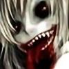 Akippuden's avatar