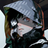 Akira-12's avatar