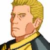 akira-125's avatar