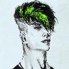 AKIRA-Arth's avatar