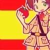 Akira-chan-su's avatar