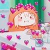 akira-chan777's avatar