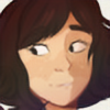 Akira-Draw's avatar