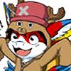 akira-fox-art-08's avatar