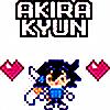 Akira-Hikari's avatar