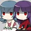 akira-hizuki's avatar