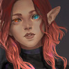 akira-jw's avatar