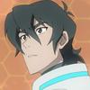 Akira-Okuzaki's avatar