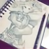 akira-rc's avatar