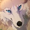 Akira-Wolf's avatar