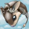 Akira-Yamatoka's avatar