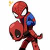 akira0428's avatar