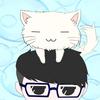 Akira197's avatar