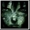 Akira1980's avatar