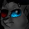 akira2killer's avatar