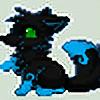 Akira319's avatar