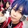akira92414's avatar
