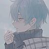 AkiraAMATERASU2's avatar