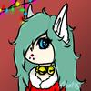 AkiraBluerose's avatar