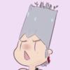 AkiraChal's avatar