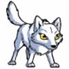 AkiraChaos's avatar