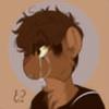 AkiraEsMarica's avatar