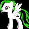 akirafox's avatar